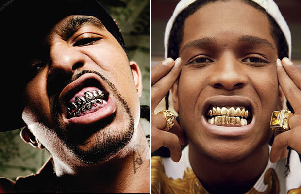influences of hip hop on today's 161) thus, these messages glorify violence against women, including rape, torture and abuse, and foster an acceptance of sexual objectification and degradation of women (russo & pirlott, 2006) these misogynistic themes first emerged in rap/hip-hop songs in the late 1980s and are especially apparent today with women.