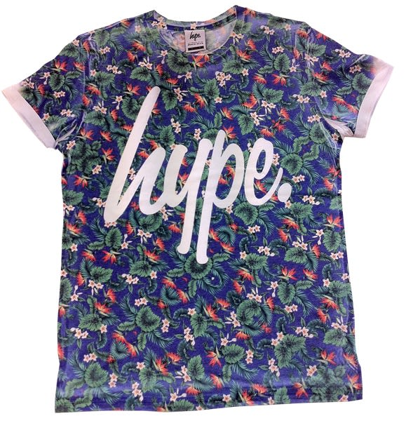 hype clothing 15 awesome big cartel shops complex