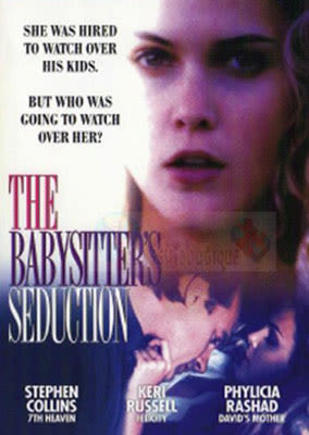 the babysitters seduction the 50 most ridiculous