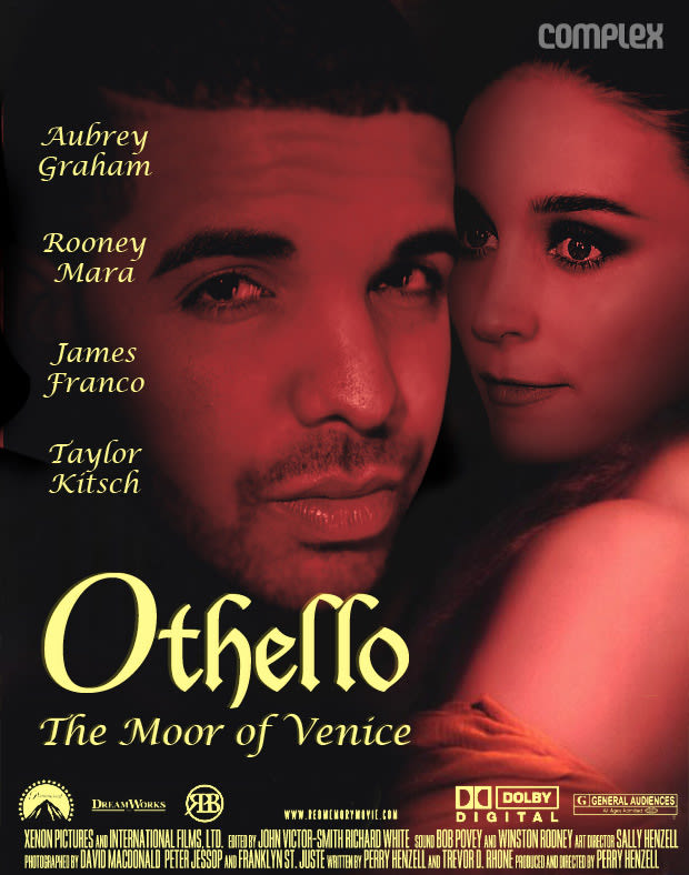 an examination of othello the moor of venice Act out othello's tragic story of vengeance and betrayal this leveled script based on the play by shakespeare allows teachers to easily implement differentiation and english language learner strategies and assign specific roles to accommodate multiple reading levels teachers can get all students involved and engaged in the same activity, whether they are struggling or proficient readers.
