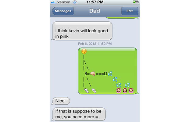 Drawing Pictures Drawing Pictures With Text Messages