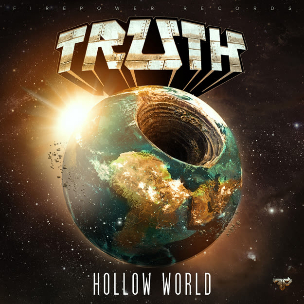 truth-hollow-world