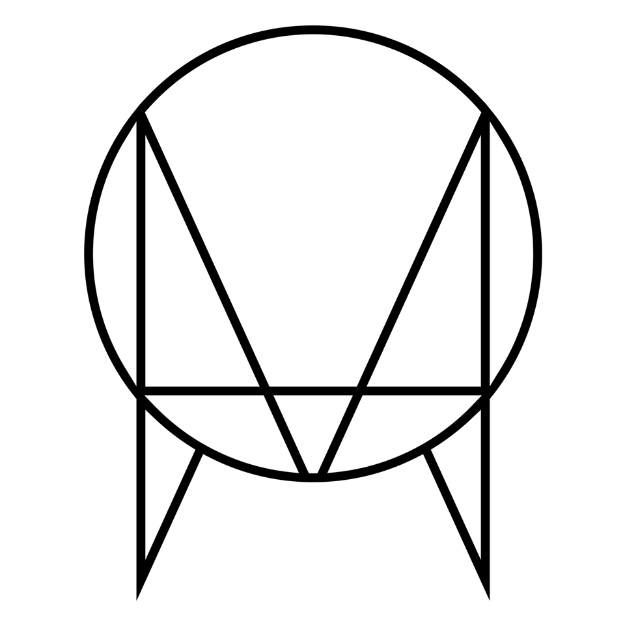 Kaskade Tattoo OWSLA Links Up With Bi...