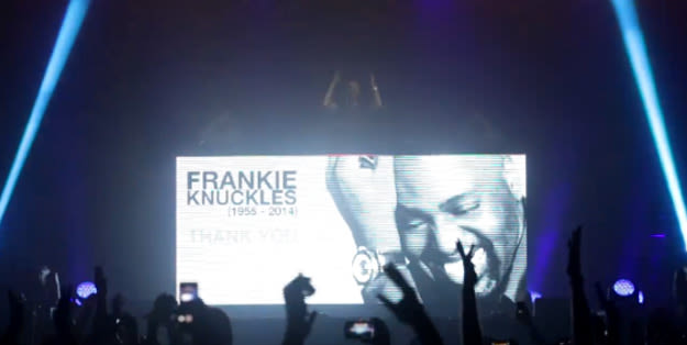frankie-knuckles-guetta-tribute