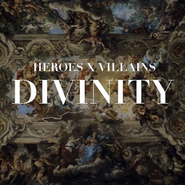 hxv-divinity