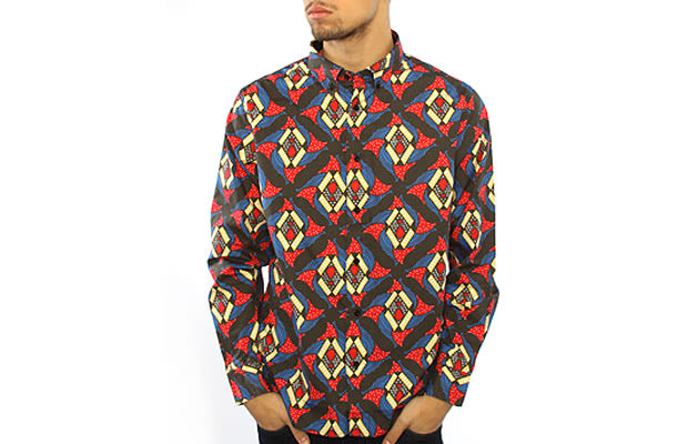 Clothes that will get you laid
