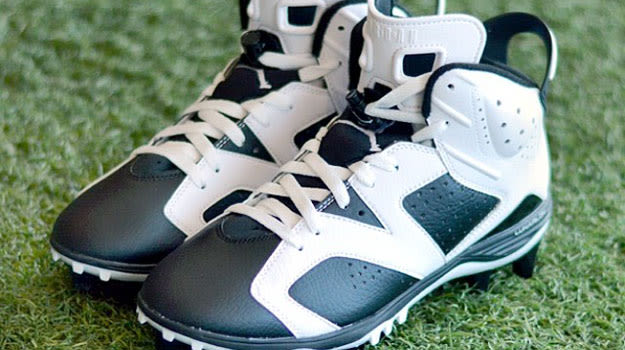 air-jordan-vi-6-football-cleats_01