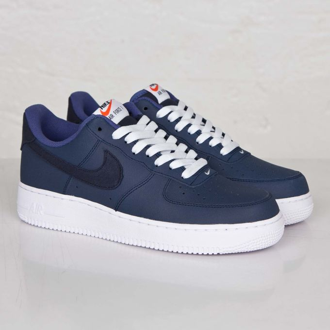 nike air force 1 yacht club aqua nike shox energia d 39 orange. Black Bedroom Furniture Sets. Home Design Ideas