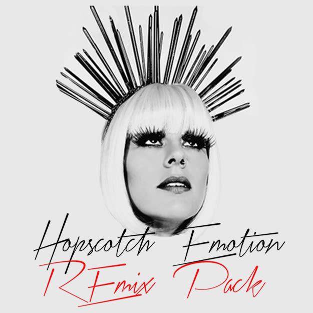 hopscotch-emotion-remix-pack