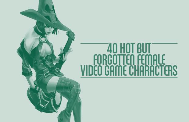 hot sexy fuckiing games