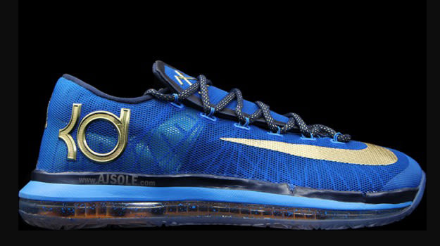 kd_vi_elite_blue_gold_01