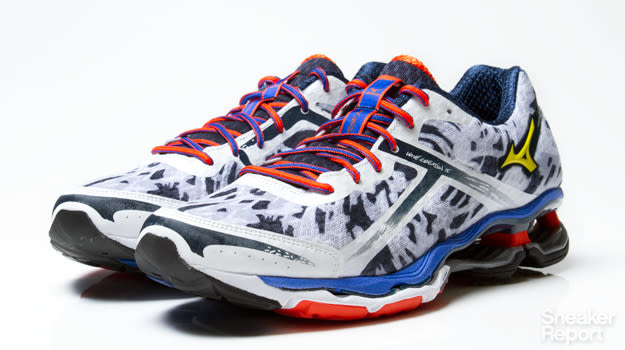 Best Running Shoes For Heavy Person