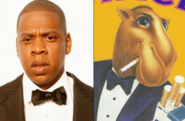 Cartoon Characters As Rappers : Rapper cartoon characters images