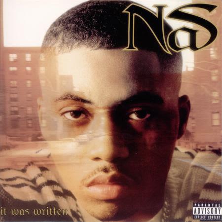 nas illmatic platinum edition download 14