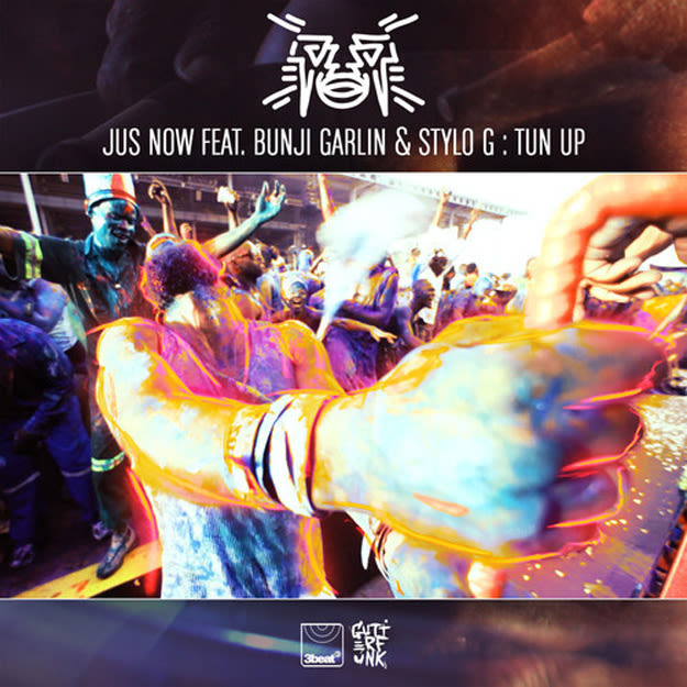 jus-now-tun-up