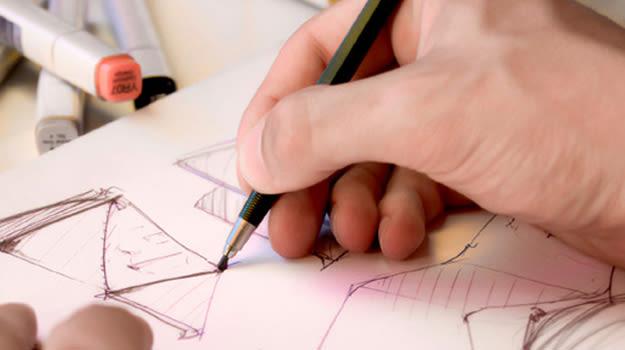 Design Star