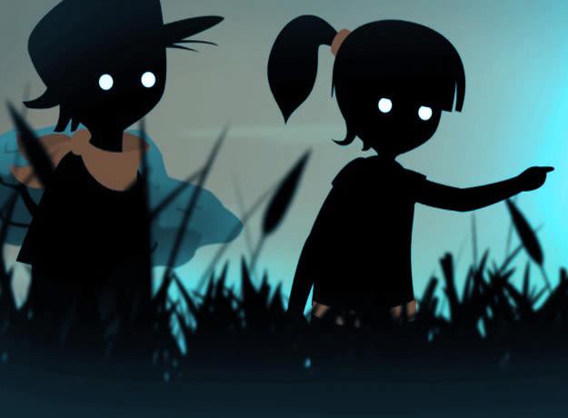 animated music videos: