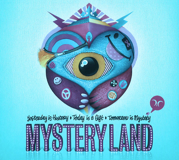 mysteryland-logo-li