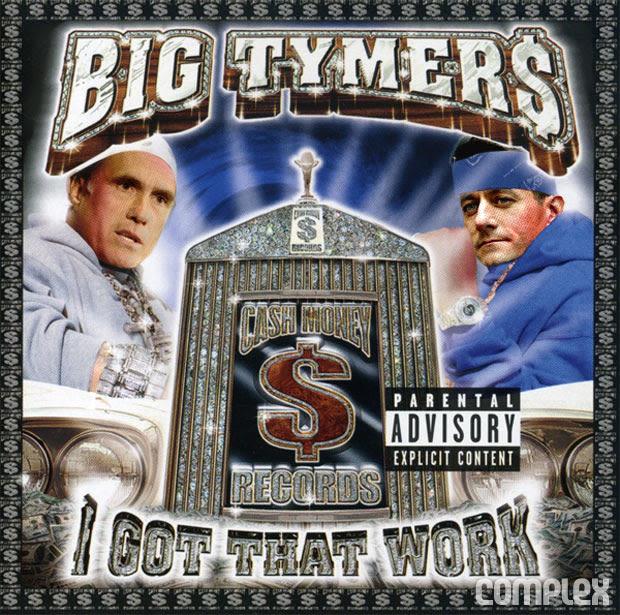classic rap albums yahoo dating