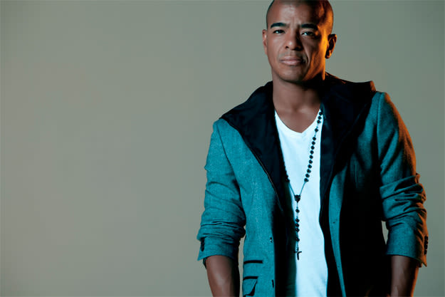 erick-morillo-light