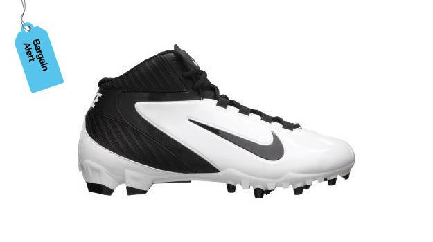 Nike_Alpha_Speed_TD_Cleat_BA_1