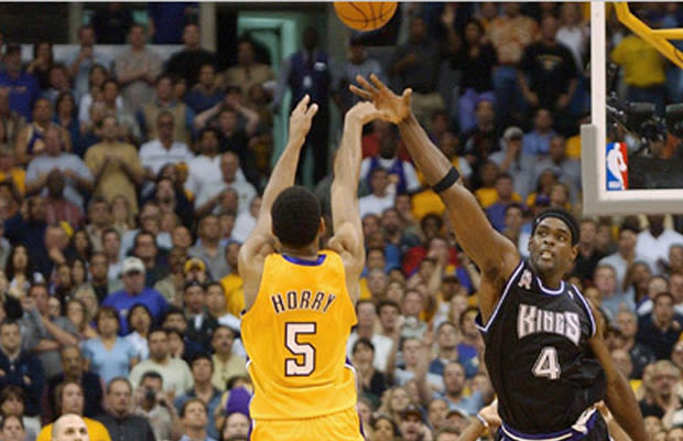 John Stockton - The 25 Most Clutch Performers in NBA ...