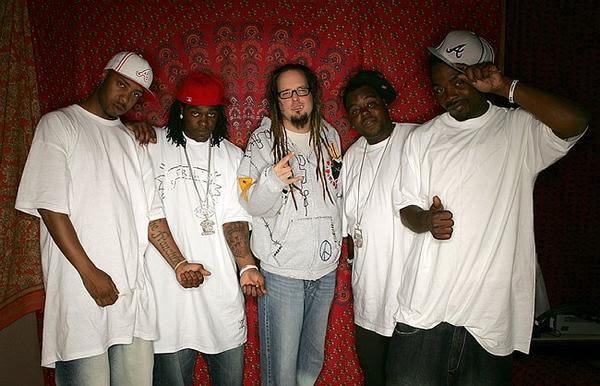 tall tees a history of style trends started by rappers