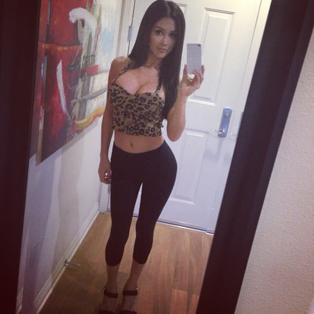 joselyn cano 2   joselyn cano s 50 hottest instagram