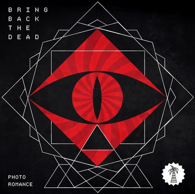 photo-romance-bring-back-the-dead