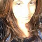 Michelle Nati