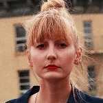 Catie Keck