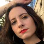 Carolyn Bernucca
