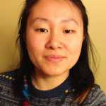 Stephanie Yin