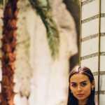 Emily Oberg