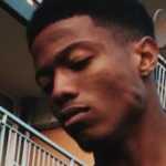 Jay Kamara