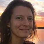 Sheila Regan