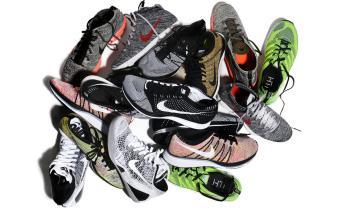 Complex Sneaker News