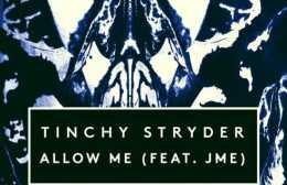 Tinchy Stryder Ft. D Double E Leg Day music videos 2016 hip hop