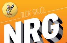 duck-sauce-nrg
