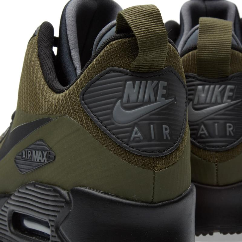 wholesale dealer 48ec2 f08bb ... fall season and would be a quality addition to your current roster of Nike  Air Max 90 Comfort Premium ...