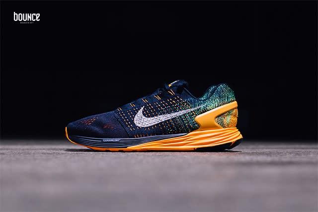 76400835e60 Nike LunarGlide 7