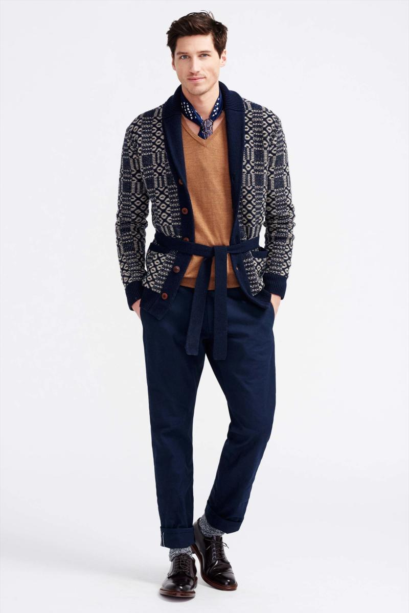 J crew fall winter 2016 complex for J crew mens outfits