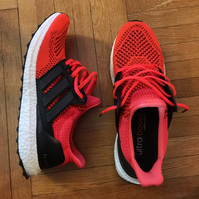 adidas ultra boost uncaged black Shoes on Sale Ubuntu Water Quality
