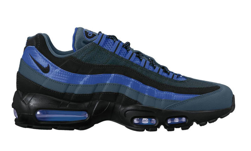 dc1c32fd0f nike air max 95 new releases online > OFF53% Discounts