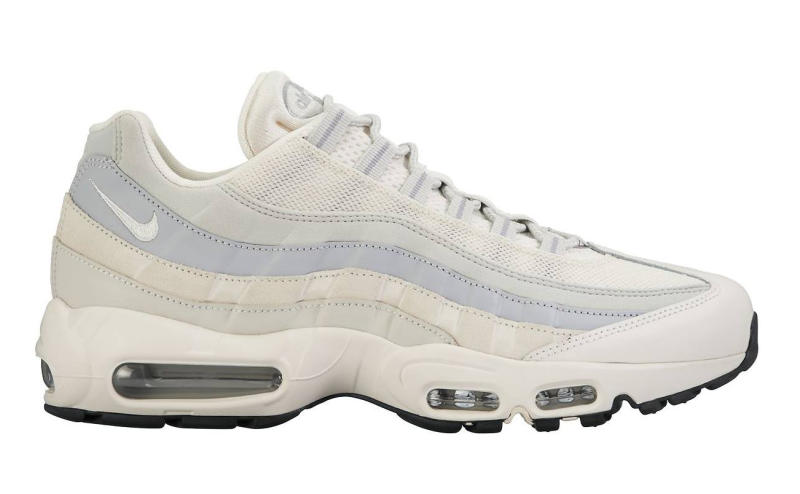 air max 95 all colorways