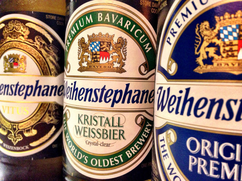 beers law problem set Beer lambert in optics, the beer–lambert law, also known as beer's law or the lambert–beer law or the beer–lambert–bouguer law (in fact, most of the.