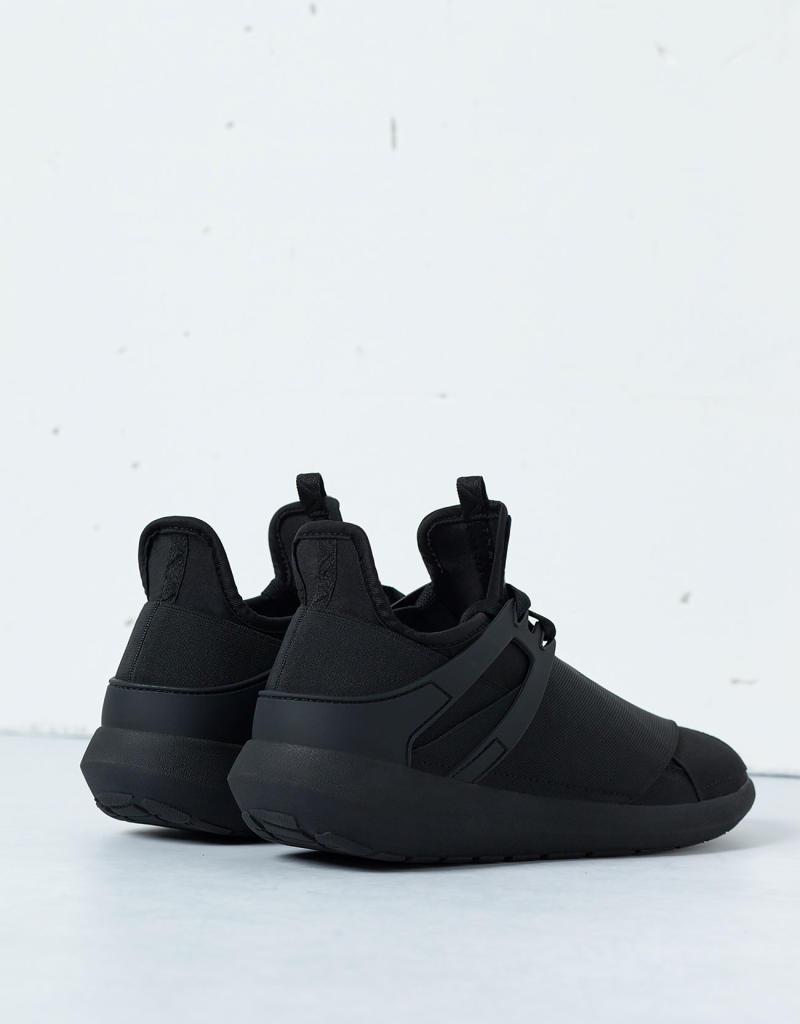 6a730edeb ... czech black bershkas y 3 qasa high and adidas yeezy 750 boost knock  offs complex 1fae3