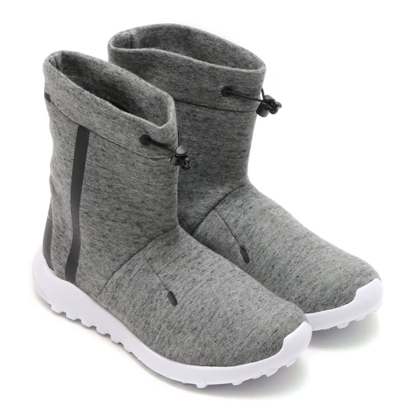 Nike Women S Tech Fleece Mid Complex