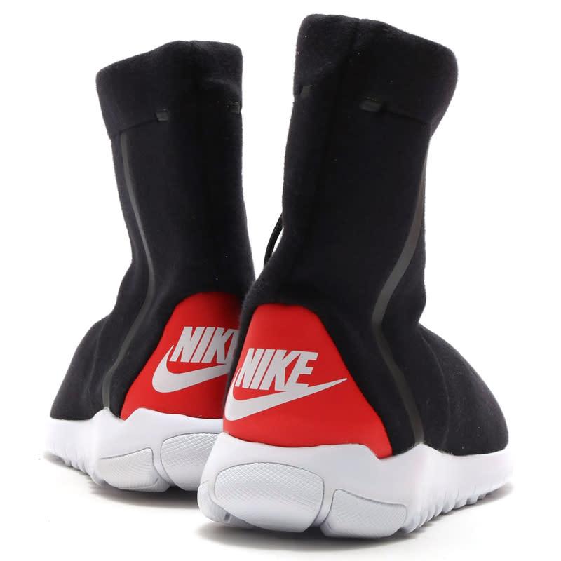 Nike Women S Tech Fleece Mid Complex