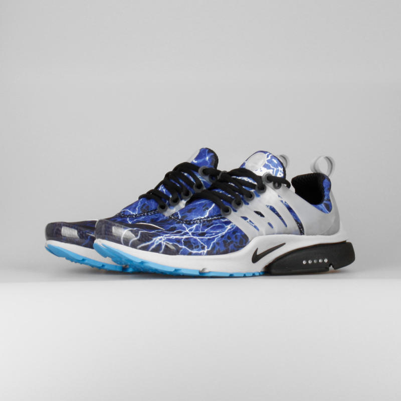 nike air presto qs og retro lighting